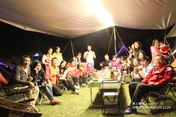 愛上喜翁-054-1.jpg