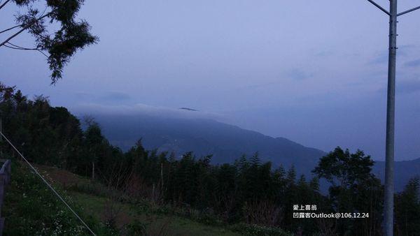 愛上喜翁-060.jpg