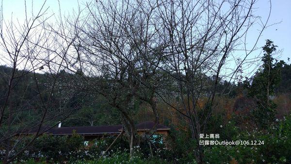 愛上喜翁-075.jpg