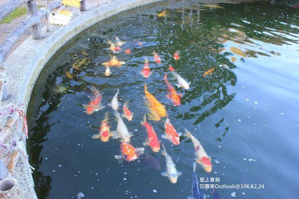 愛上喜翁-076-1.jpg