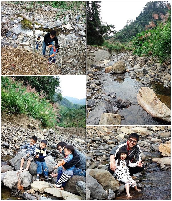 溪邊.jpg