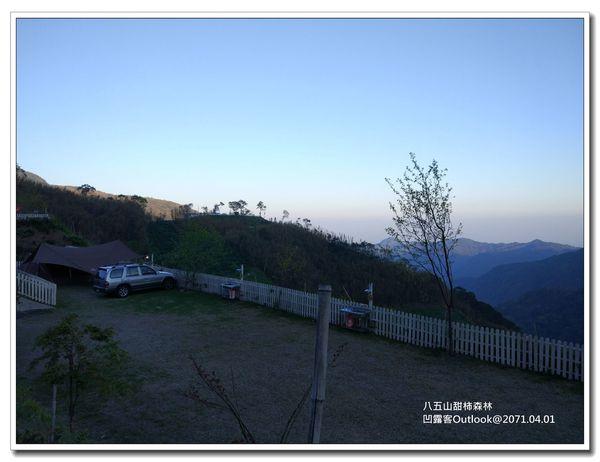 八五山甜柿森林-015.jpg